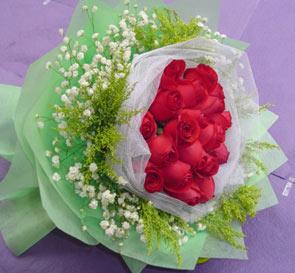 赣州网上订花:最爱