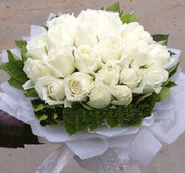 郴州网上订情人鲜花