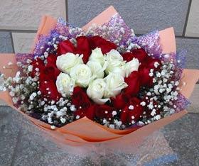 澳门路氹城网上订情人鲜花
