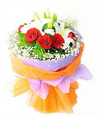 蚌埠網上訂情人鮮花