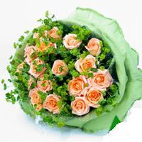 梧州长洲区网上订情人鲜花