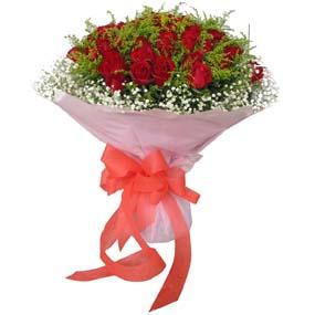 漢中網上生日鮮花