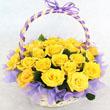 伊宁网上鲜花