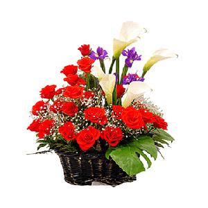 开平网上鲜花