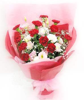 桂阳网上鲜花