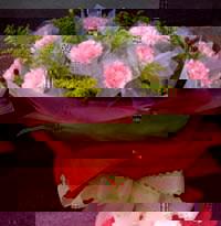 江都网上鲜花