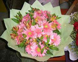 天水网上鲜花