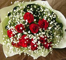 上海鲜花:真爱永远