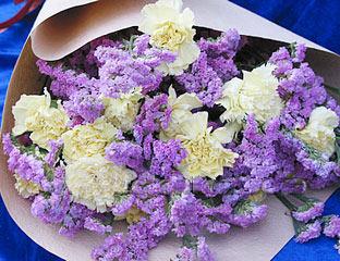 青岛网上鲜花