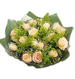 宁德网上生日鲜花