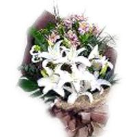 乐清网上订情人鲜花