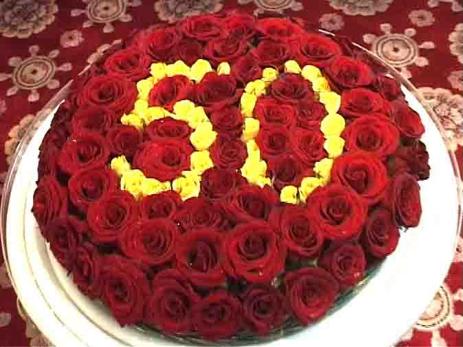 衡阳网上生日鲜花