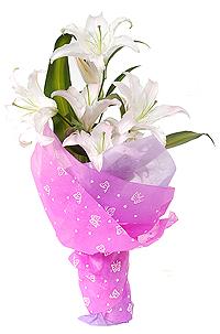 枣庄网上鲜花