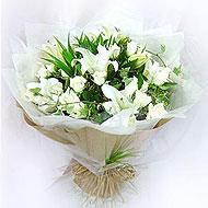 甘州网上鲜花