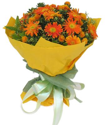 西安网上鲜花