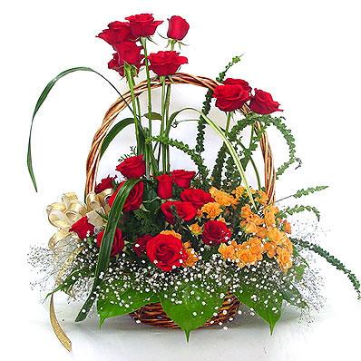 舟山網上鮮花