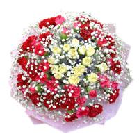 自贡网上鲜花
