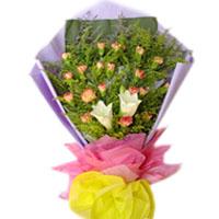 南阳网上鲜花