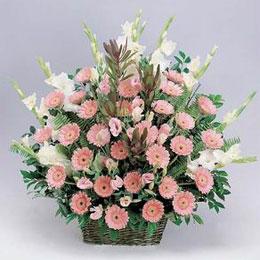 三门峡网上鲜花