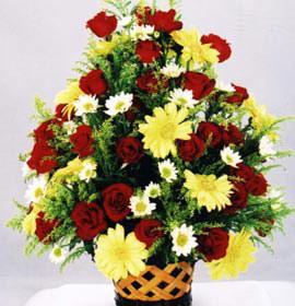 福清市网上鲜花