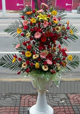 昆明网上商业鲜花