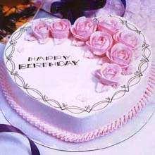 舟山網上蛋糕鮮花