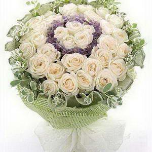 福州网上生日鲜花