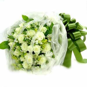 三亚网上订情人鲜花