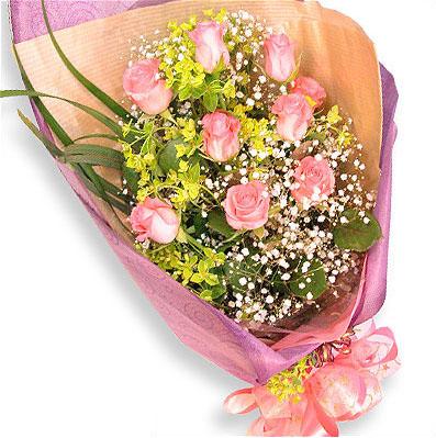 佛山網上生日鮮花