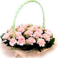 大连网上生日鲜花