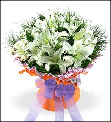 柳州网上订情人鲜花