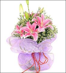 蓋州網上訂情人鮮花