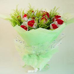台州订花-为爱努力