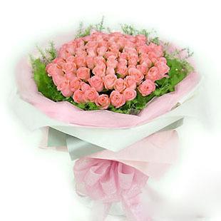 招远网上生日鲜花