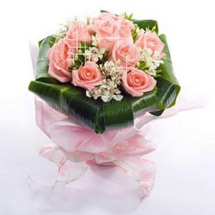 潍坊网上订情人鲜花