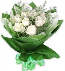 宿州網上訂情人鮮花