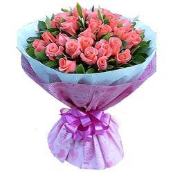 嘉兴网上订情人鲜花