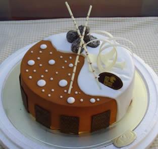 ��性蛋糕