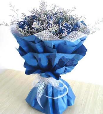 桂阳网上订情人鲜花