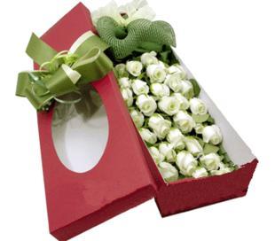 喀什网上订情人鲜花