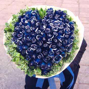 厦门网上订花:爱的表达