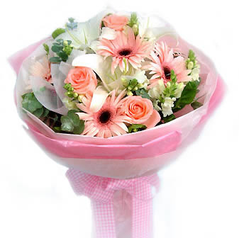 海口網上生日鮮花