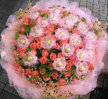 晋中网上订情人鲜花
