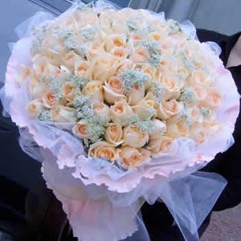 伊宁网上订情人鲜花