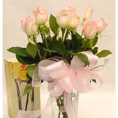 南阳网上生日鲜花