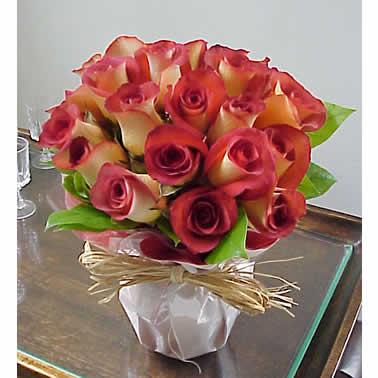 瑞安网上生日鲜花