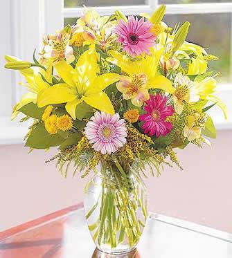 恩平网上鲜花
