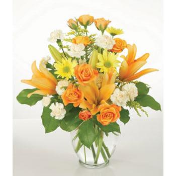 威海网上生日鲜花