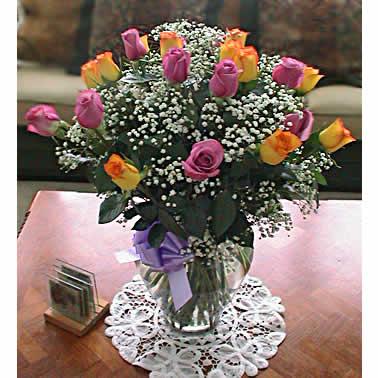 莆田網上生日鮮花