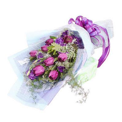 仙桃网上订情人鲜花